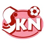 SK Nieuwkerke