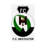 FC Westouter