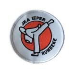 JKA Ieper-Rumbeke