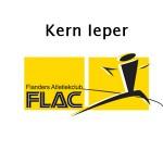 Flac Ieper